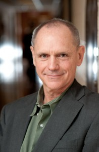 Doug Grissom
