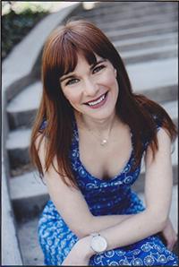 Alisa Ledyard