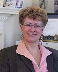 Marva Barnett